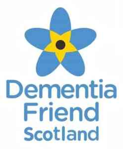 dementia_friends_scotland_logo